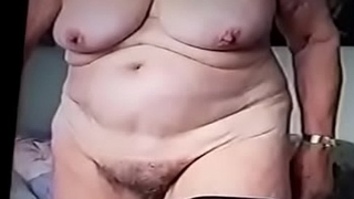 Thiruvananthapuram Sex girl With Chat Call me 9888015108 call girls sex hotel room Sex