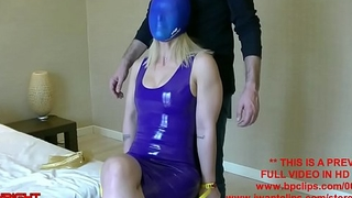Kri Swimcap Breathplay Chairtied