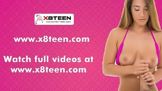 Eye Rolling Orgasm Compilations - watch more at www.x8teen.com