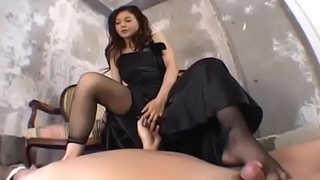 Yuuki Tsukamoto knows amazing moves when it comes to cock - More at hotajp com