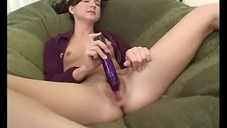Yanks Annabelle Lee Masturbating