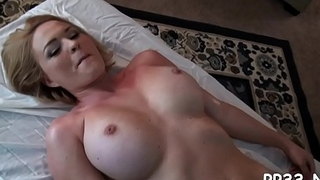 XXX sex massage