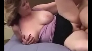 Housewife amateur - gohereforsex.com