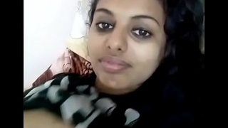 indian girl show her boobs (Xndude.com)